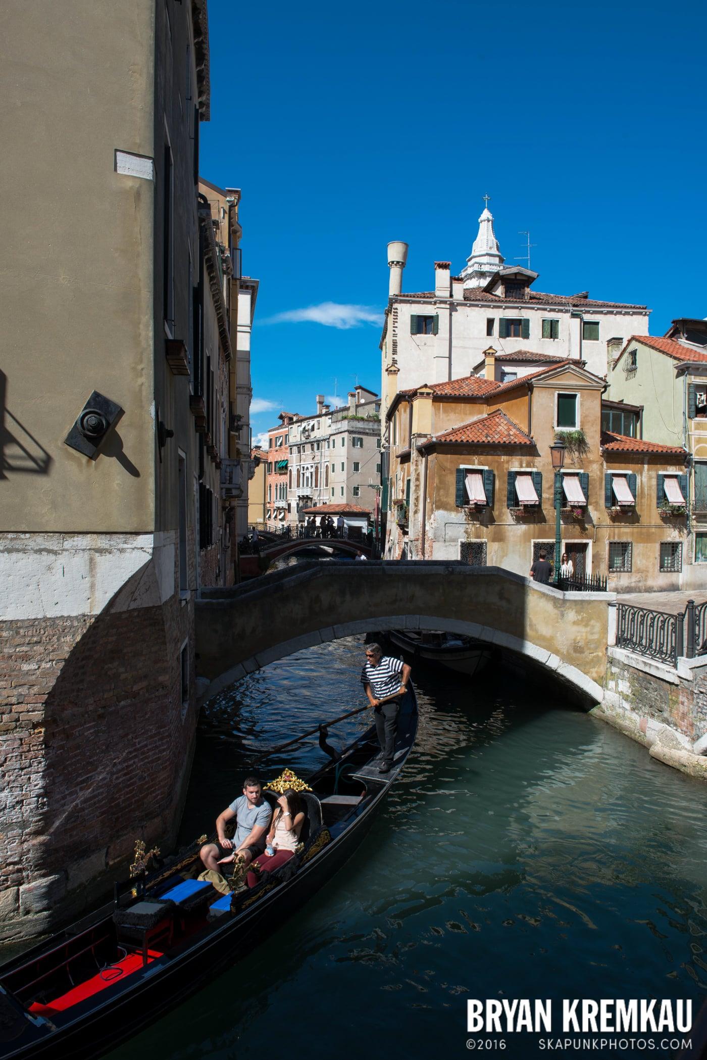 Italy Vacation - Day 4: Venice - 9.12.13 (79)