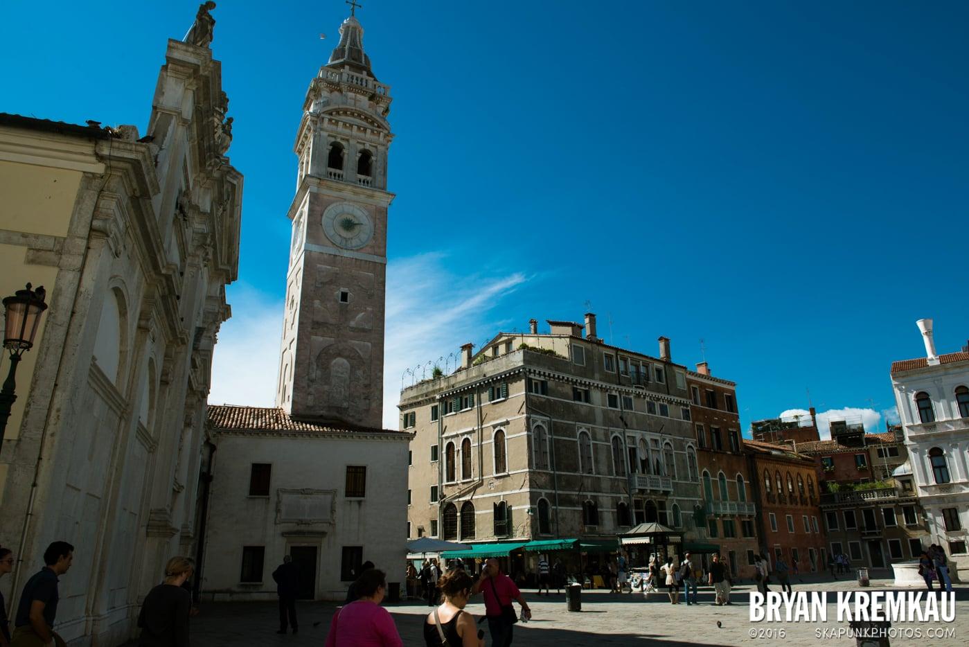 Italy Vacation - Day 4: Venice - 9.12.13 (78)