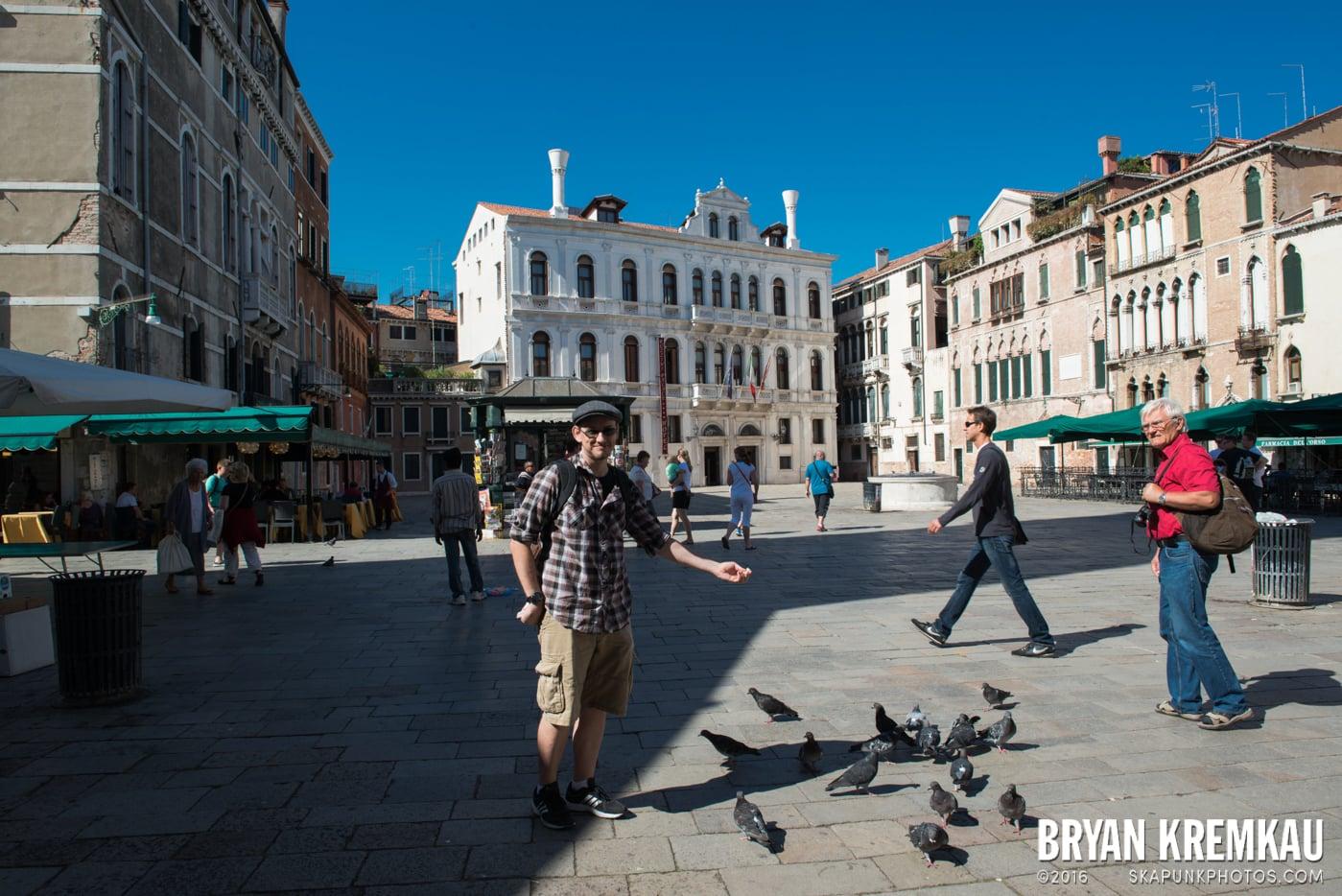 Italy Vacation - Day 4: Venice - 9.12.13 (76)