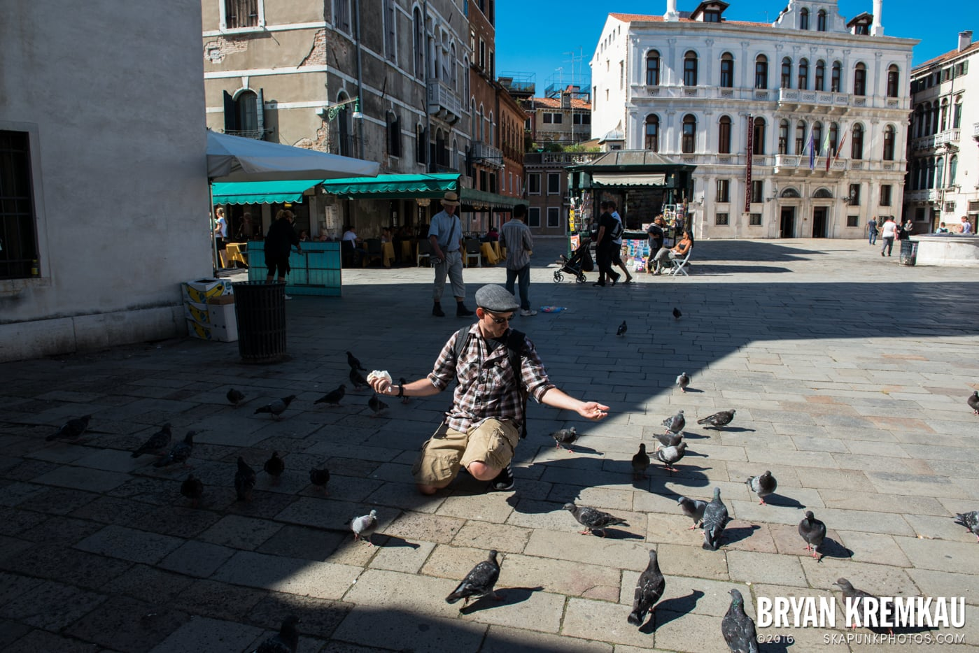 Italy Vacation - Day 4: Venice - 9.12.13 (75)
