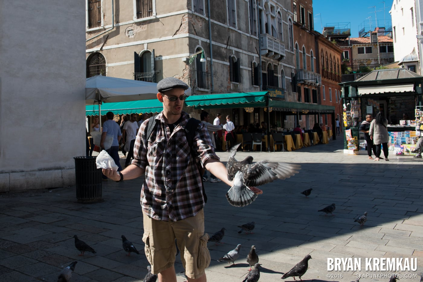 Italy Vacation - Day 4: Venice - 9.12.13 (73)