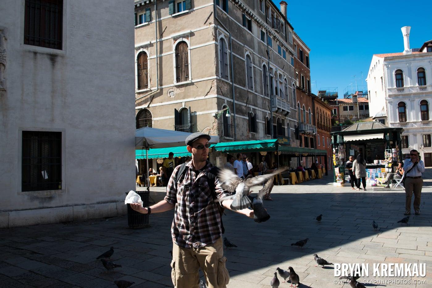 Italy Vacation - Day 4: Venice - 9.12.13 (72)