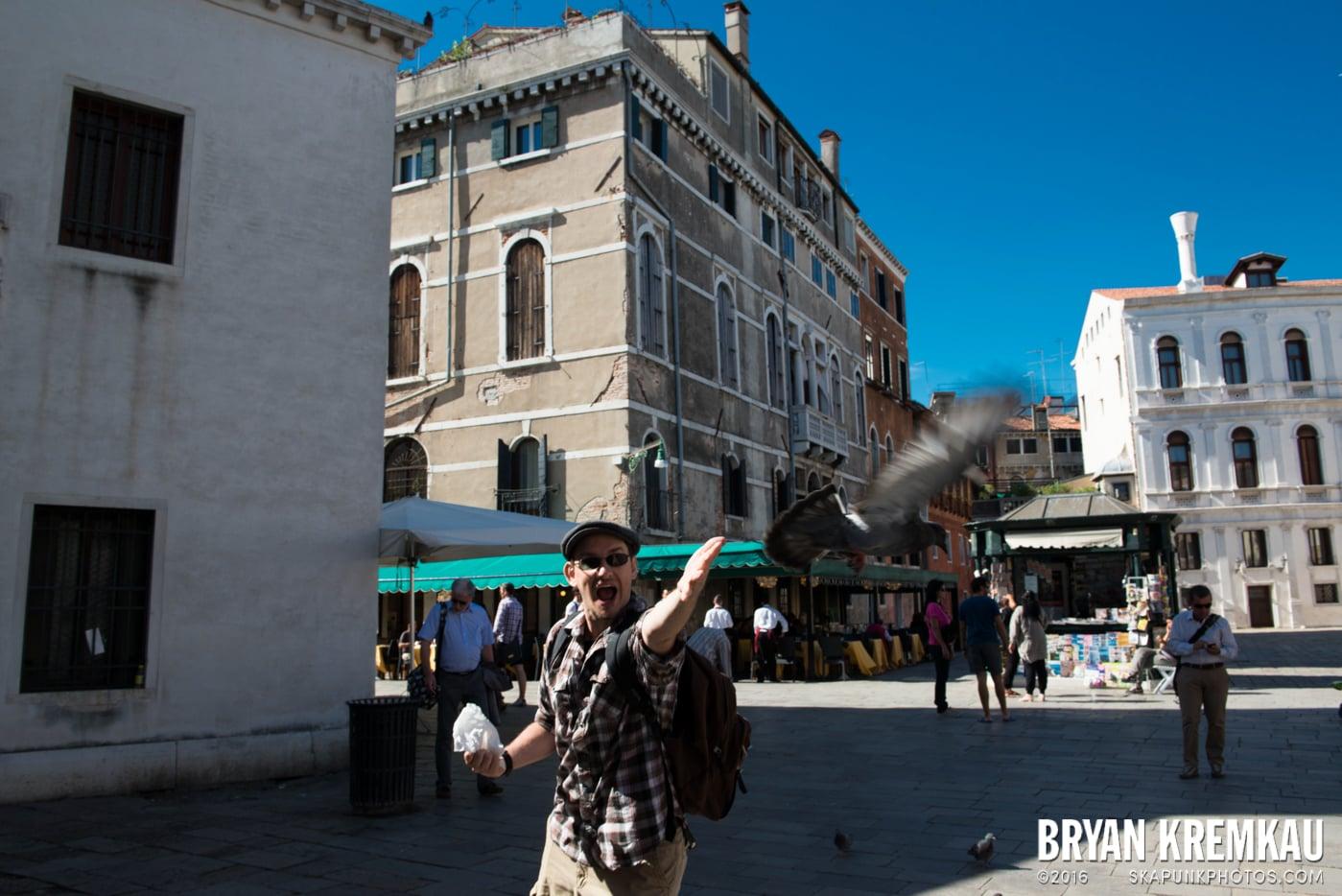 Italy Vacation - Day 4: Venice - 9.12.13 (71)