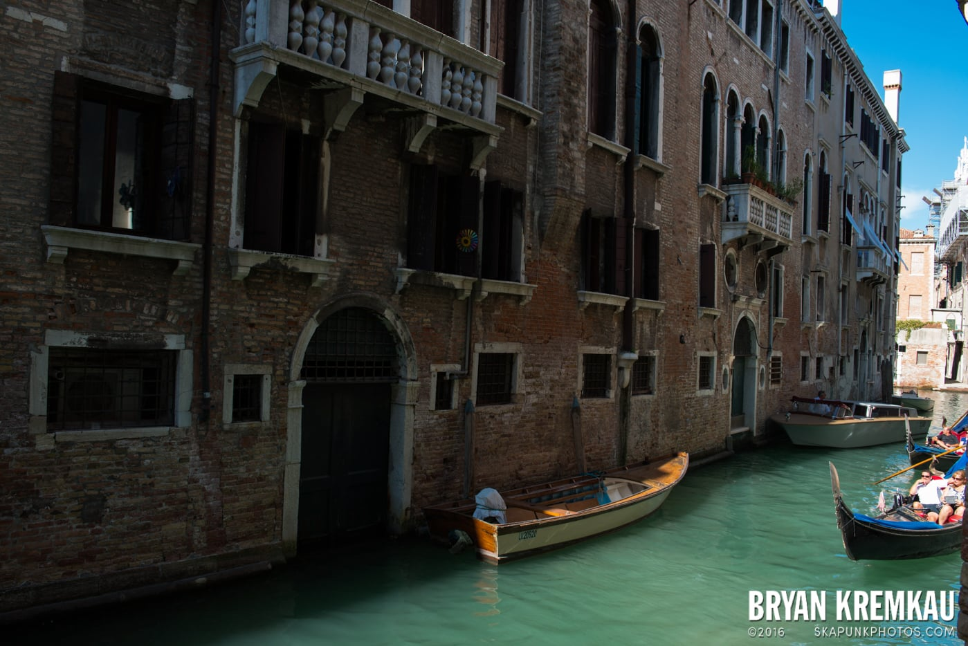 Italy Vacation - Day 4: Venice - 9.12.13 (70)