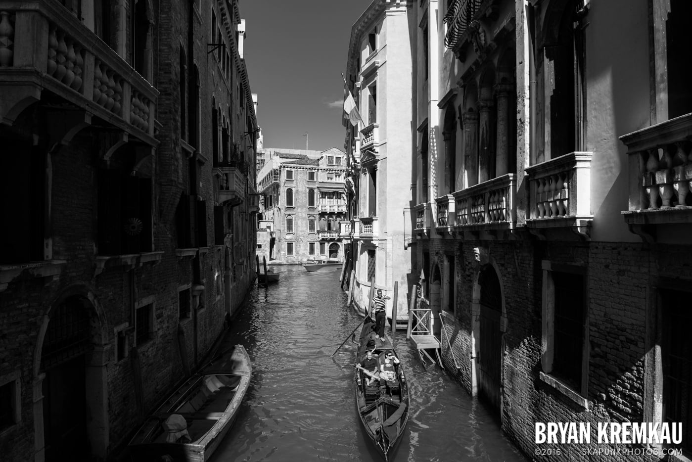 Italy Vacation - Day 4: Venice - 9.12.13 (69)