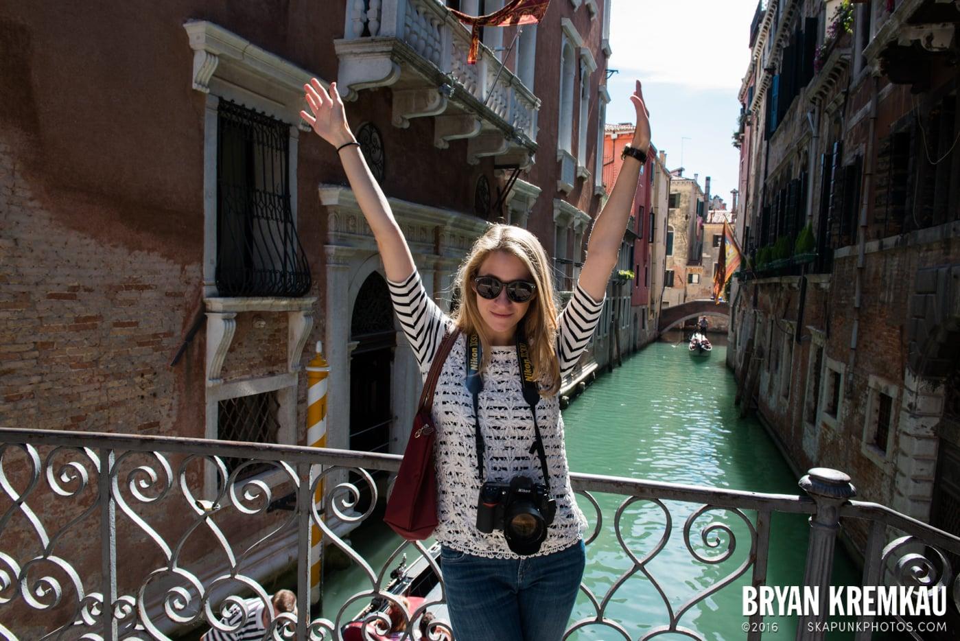 Italy Vacation - Day 4: Venice - 9.12.13 (68)