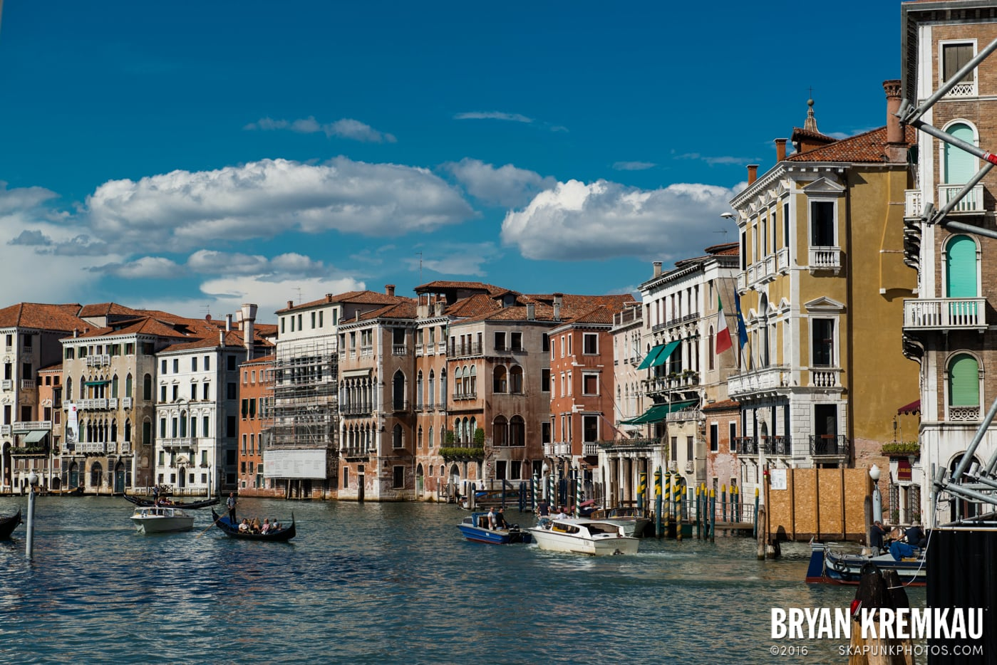 Italy Vacation - Day 4: Venice - 9.12.13 (64)