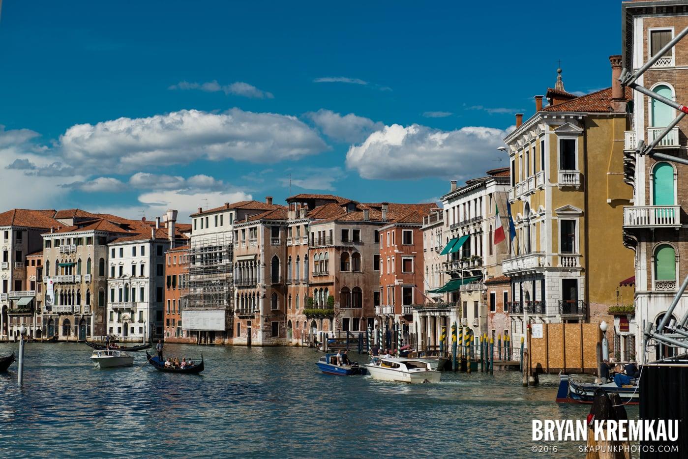 Italy Vacation - Day 4: Venice - 9.12.13 (64)