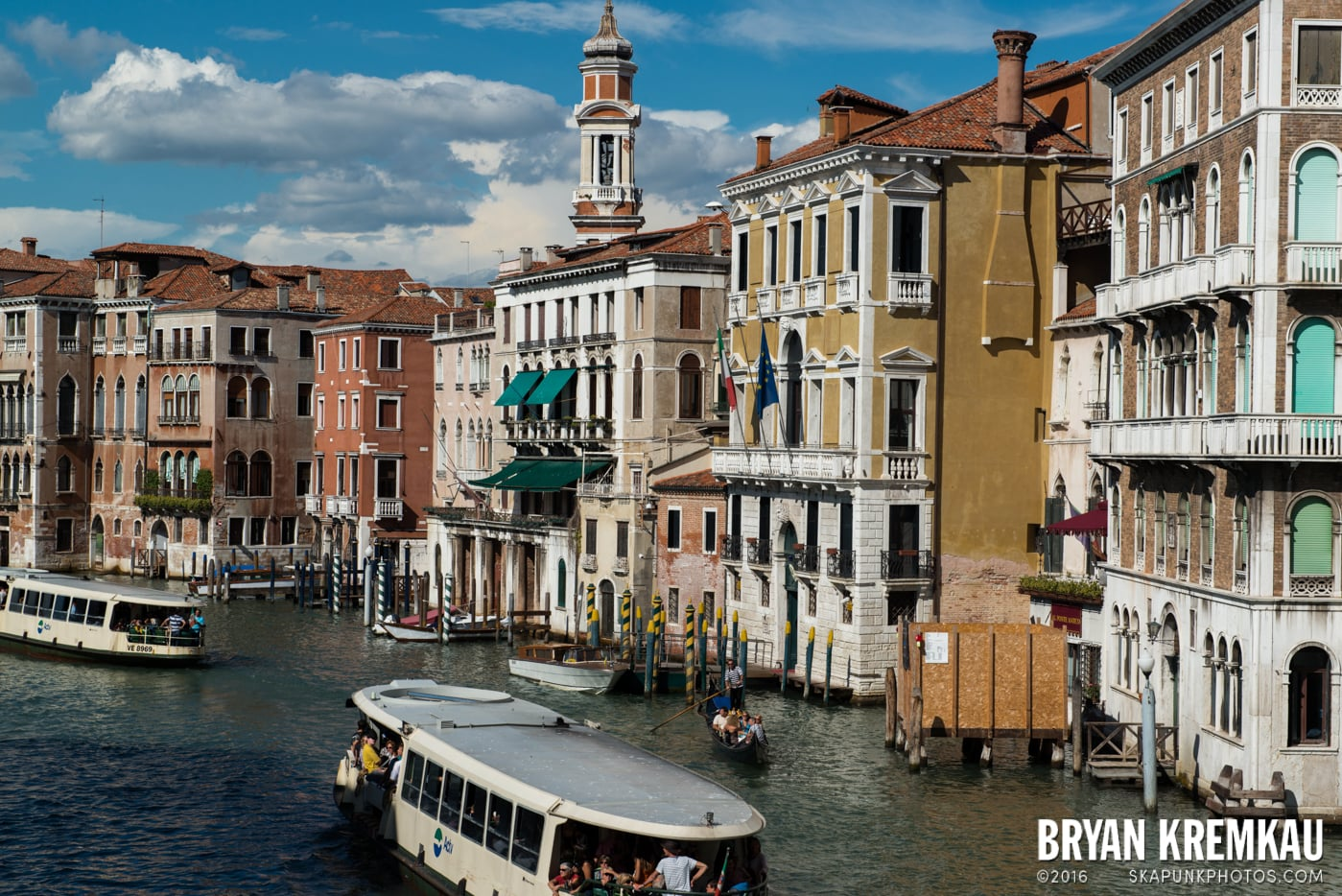 Italy Vacation - Day 4: Venice - 9.12.13 (63)