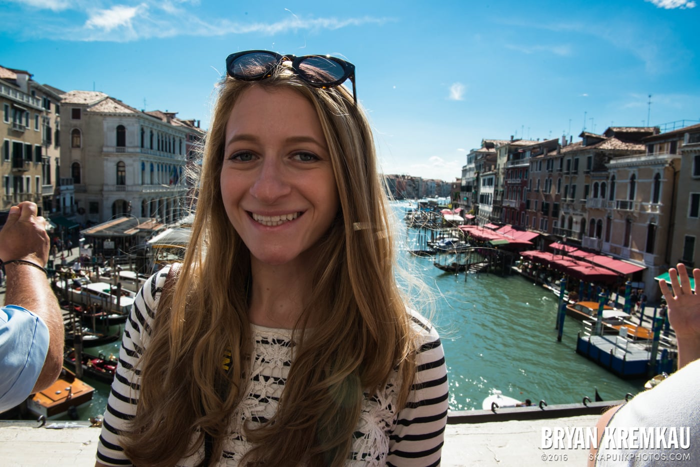 Italy Vacation - Day 4: Venice - 9.12.13 (62)