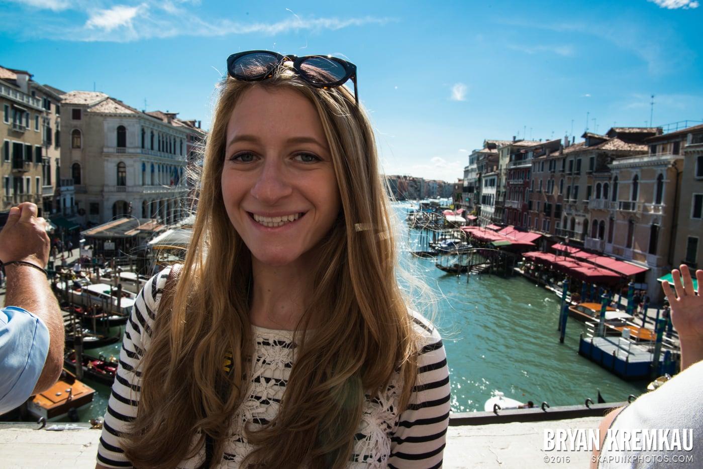 Italy Vacation - Day 4: Venice - 9.12.13 (62)
