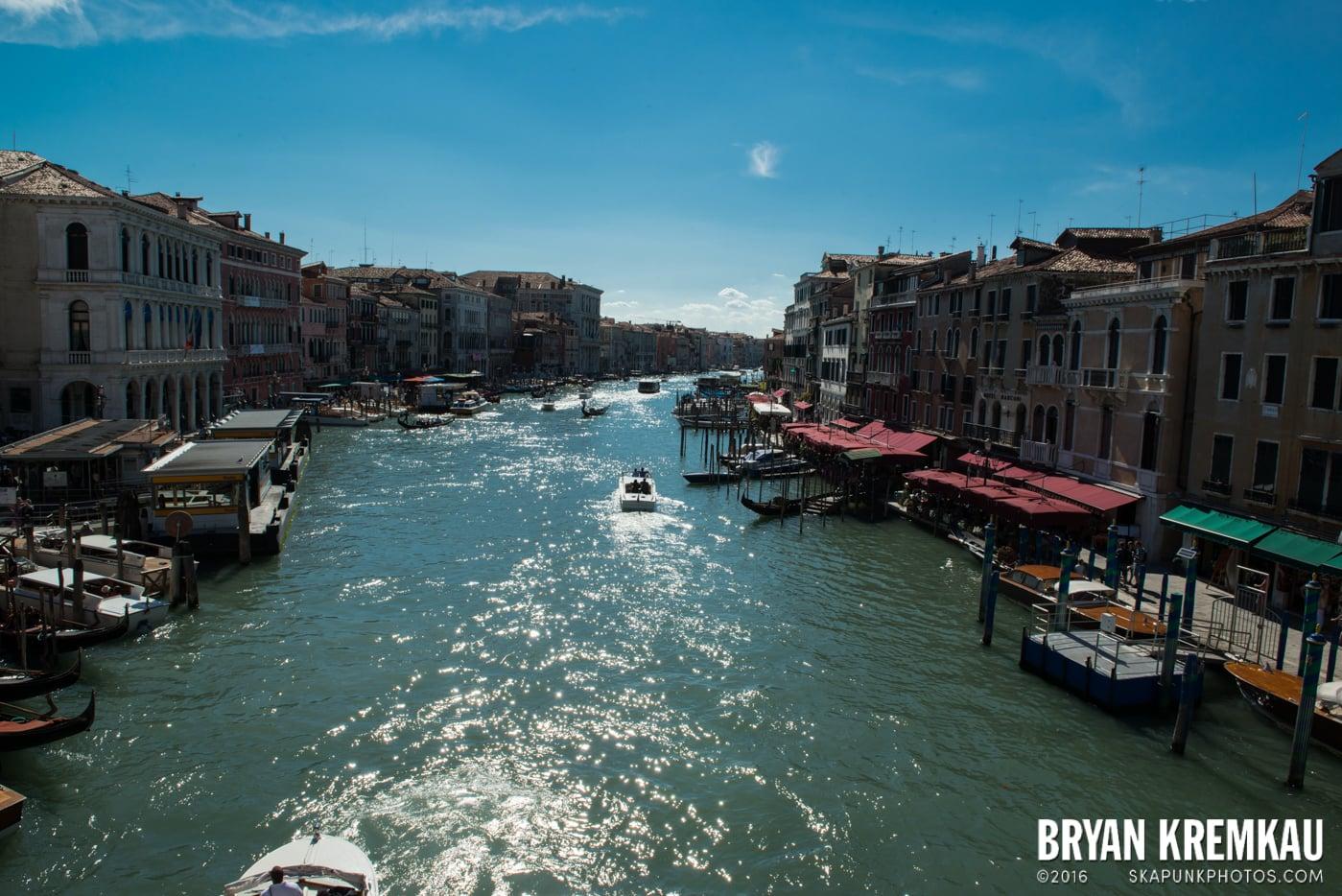 Italy Vacation - Day 4: Venice - 9.12.13 (61)