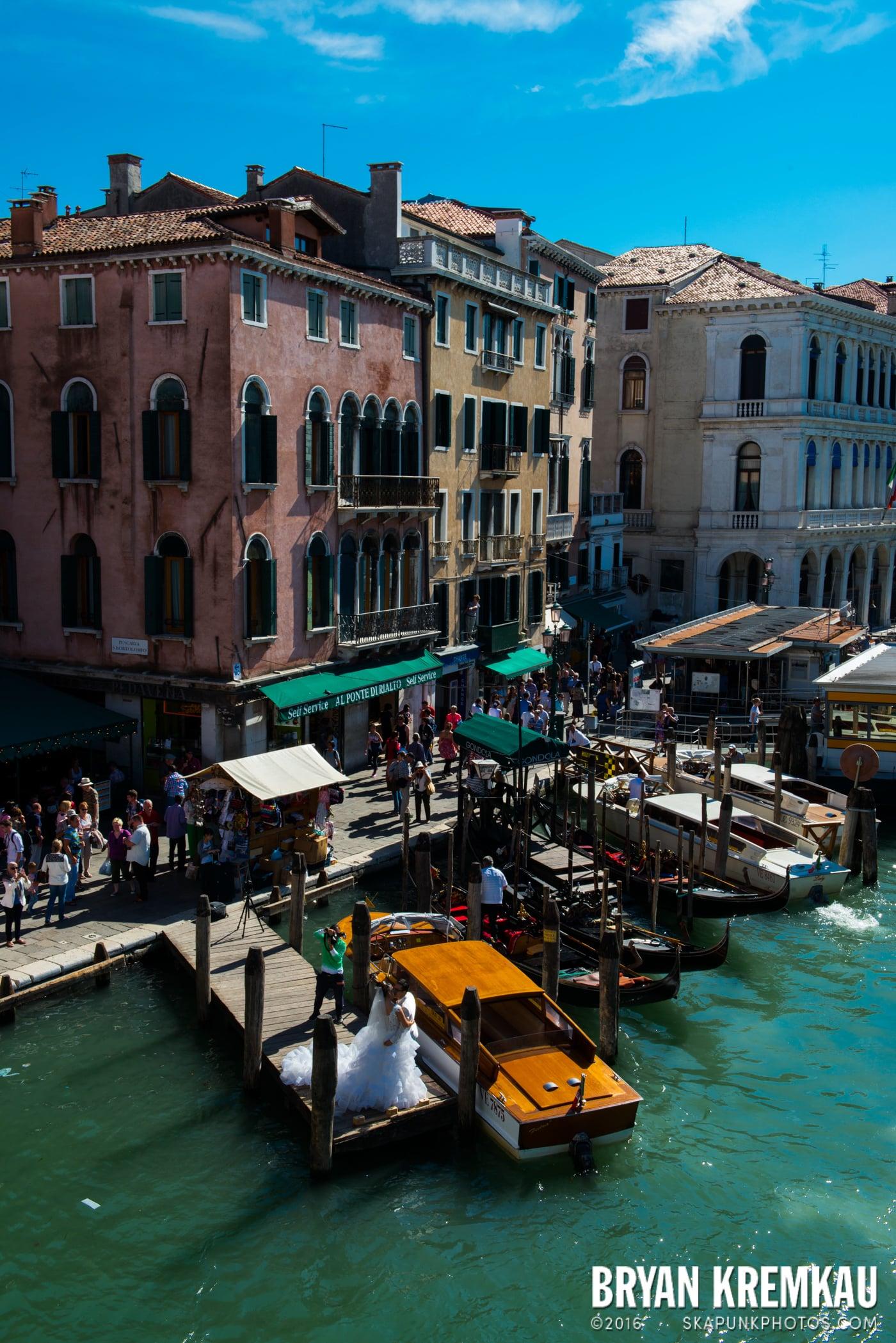 Italy Vacation - Day 4: Venice - 9.12.13 (60)