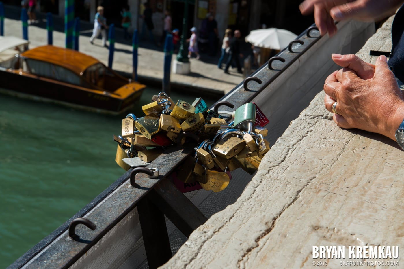 Italy Vacation - Day 4: Venice - 9.12.13 (59)