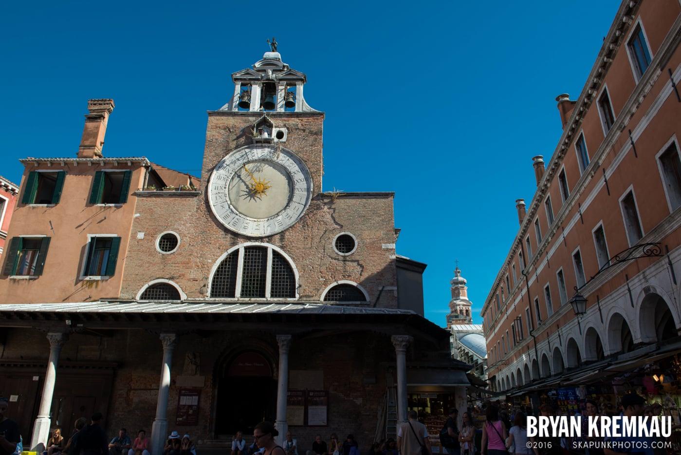 Italy Vacation - Day 4: Venice - 9.12.13 (58)