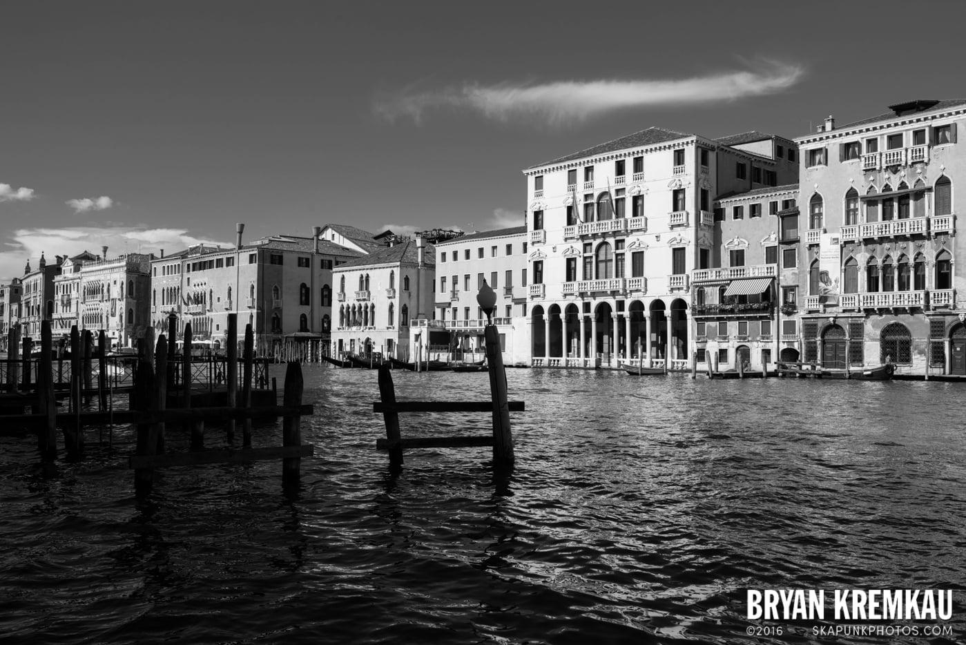 Italy Vacation - Day 4: Venice - 9.12.13 (57)