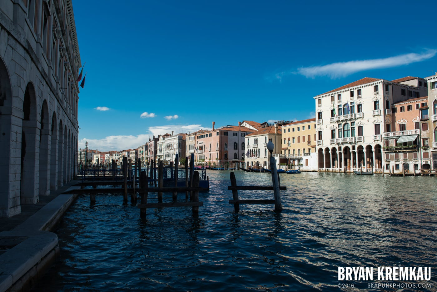 Italy Vacation - Day 4: Venice - 9.12.13 (56)
