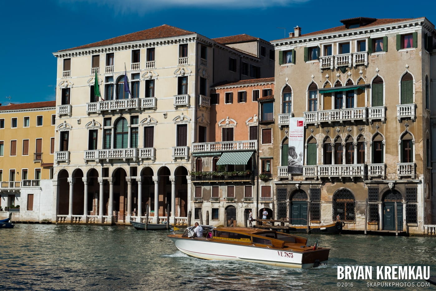 Italy Vacation - Day 4: Venice - 9.12.13 (55)