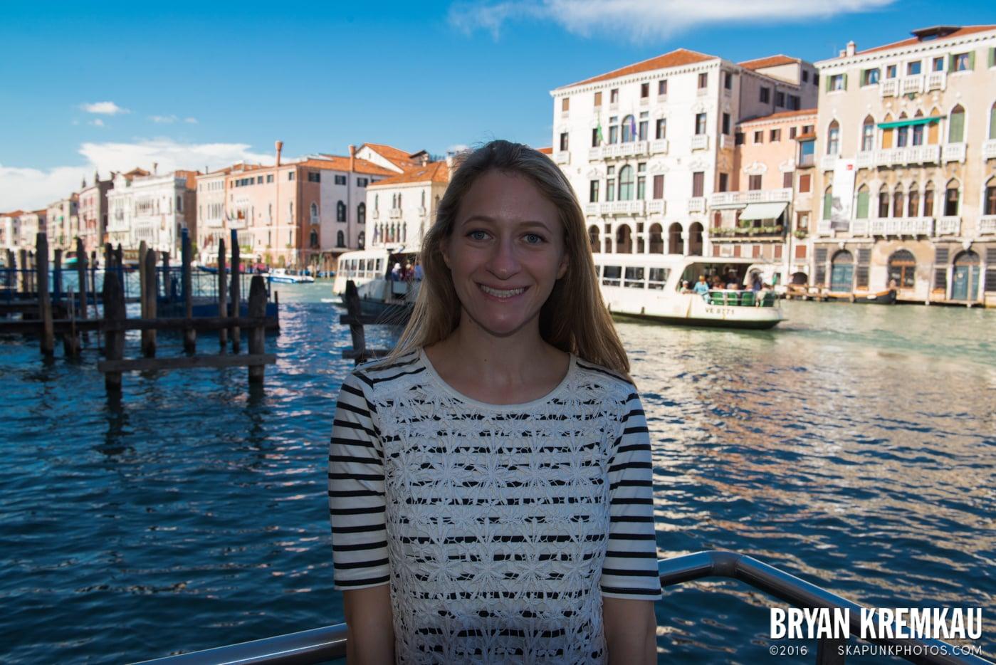 Italy Vacation - Day 4: Venice - 9.12.13 (54)