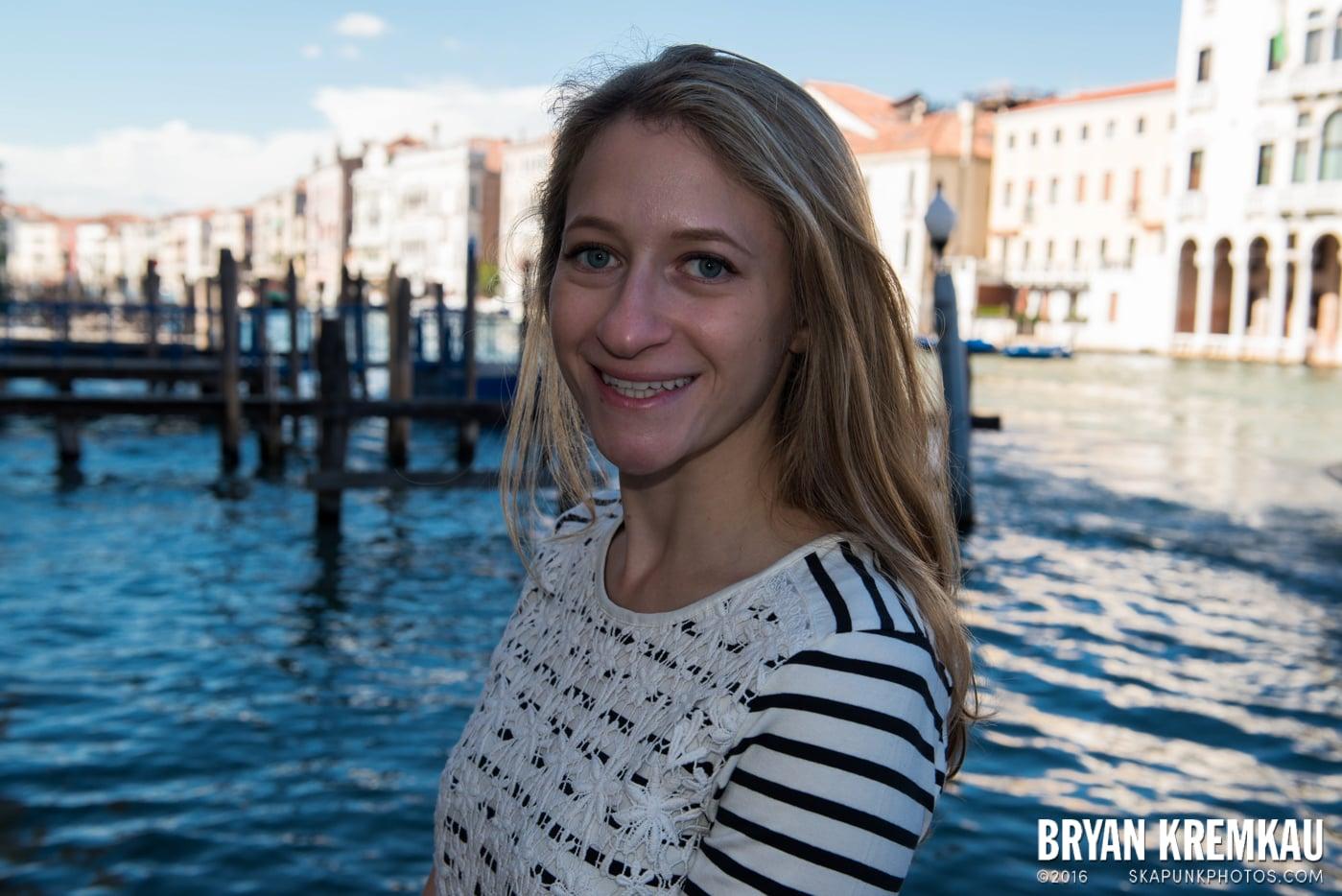 Italy Vacation - Day 4: Venice - 9.12.13 (53)