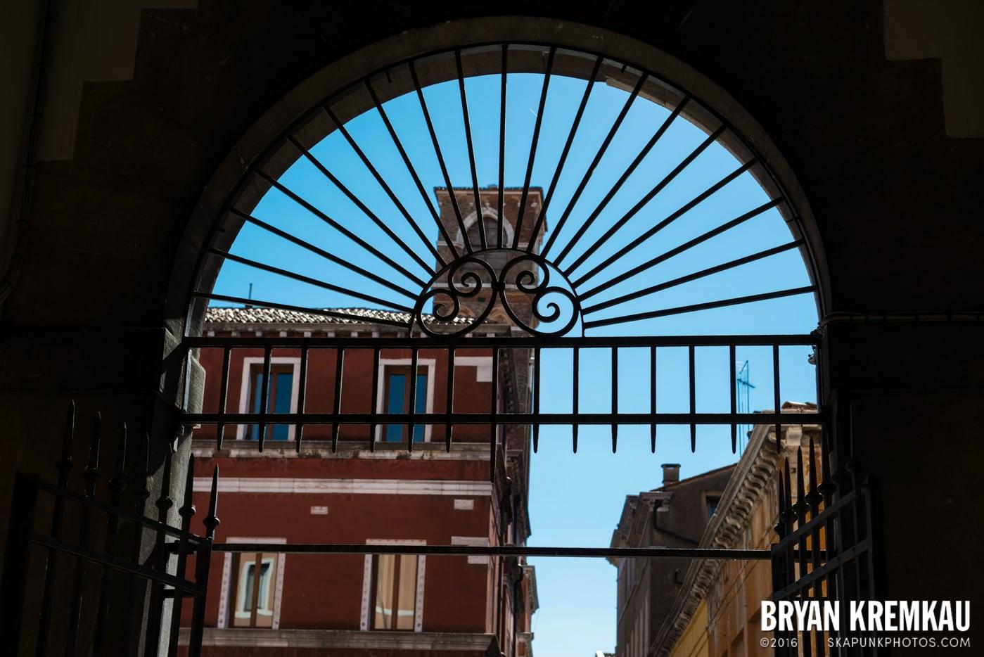 Italy Vacation - Day 4: Venice - 9.12.13 (51)