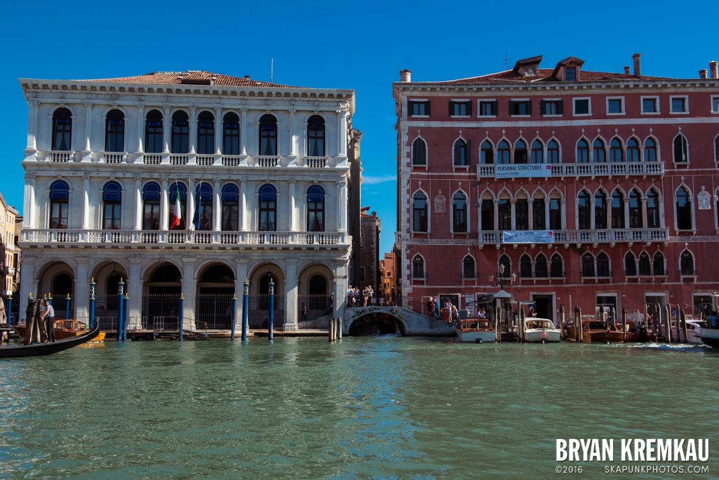 Italy Vacation - Day 4: Venice - 9.12.13 (48)
