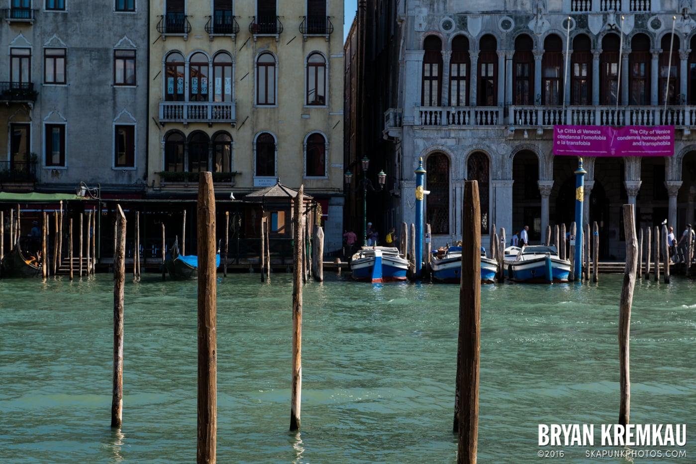 Italy Vacation - Day 4: Venice - 9.12.13 (45)