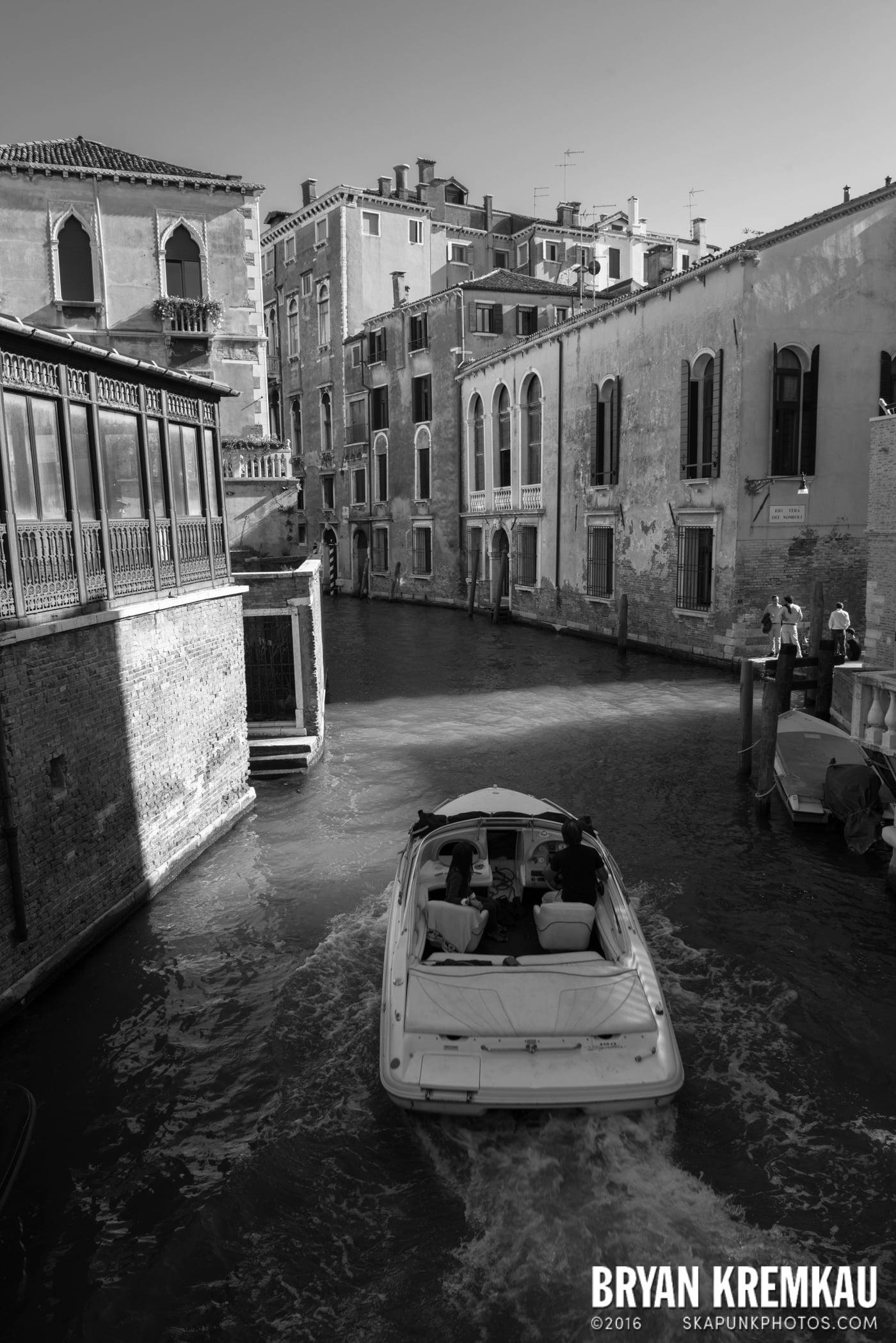 Italy Vacation - Day 4: Venice - 9.12.13 (43)