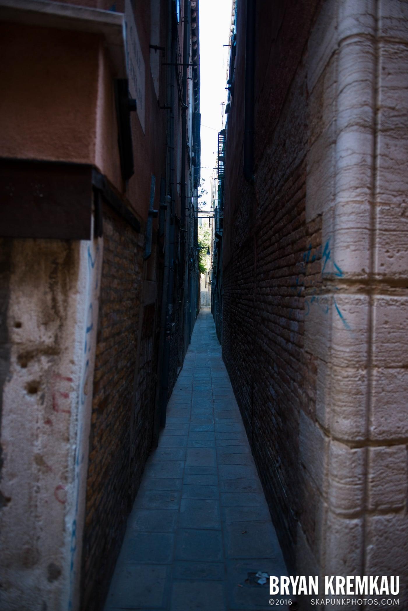 Italy Vacation - Day 4: Venice - 9.12.13 (41)