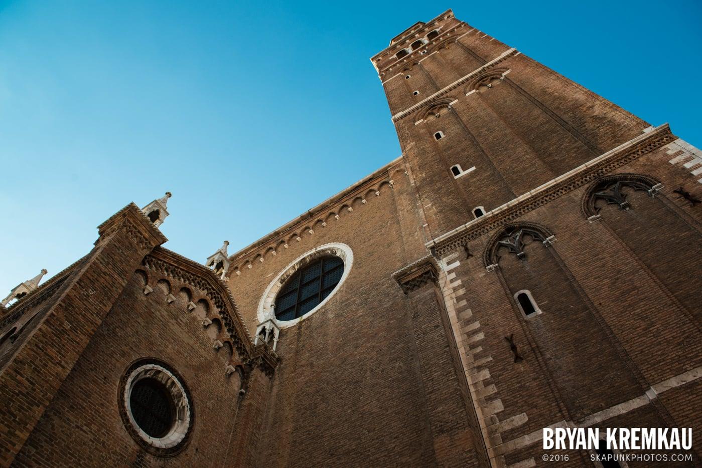 Italy Vacation - Day 4: Venice - 9.12.13 (38)