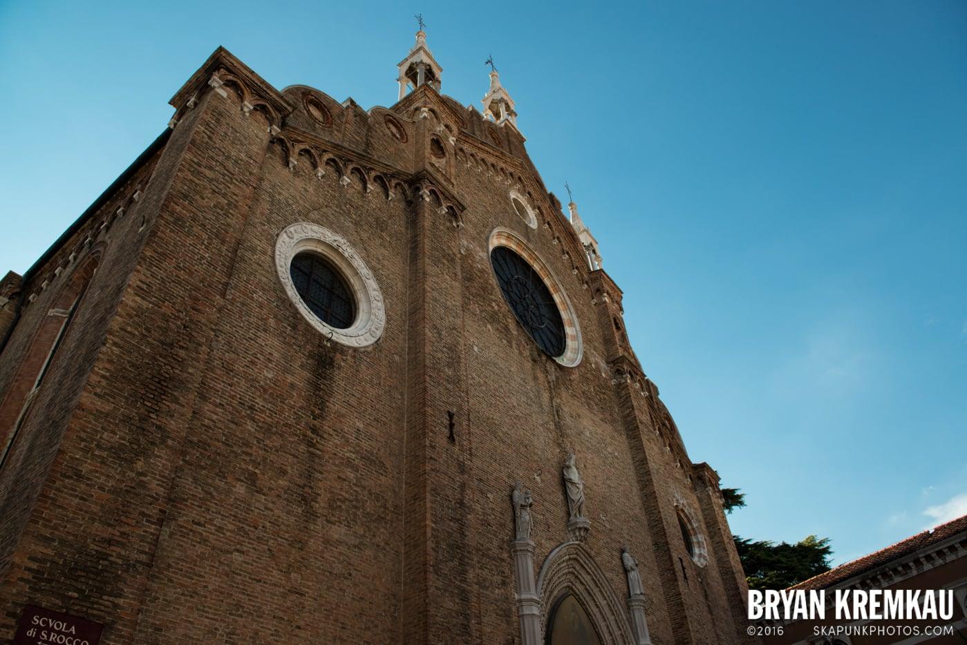 Italy Vacation - Day 4: Venice - 9.12.13 (37)