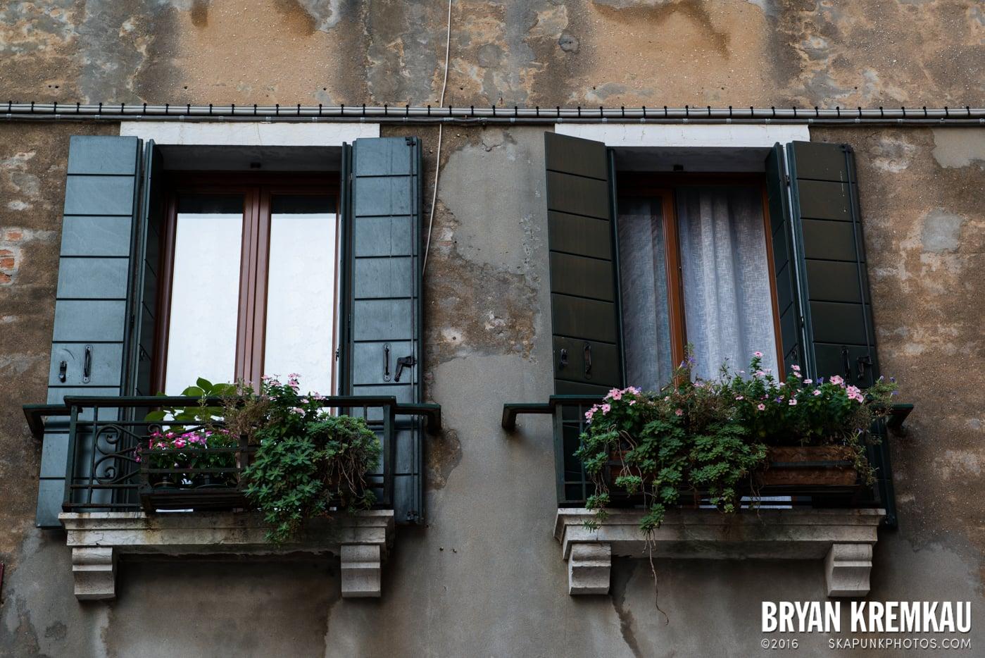 Italy Vacation - Day 4: Venice - 9.12.13 (35)