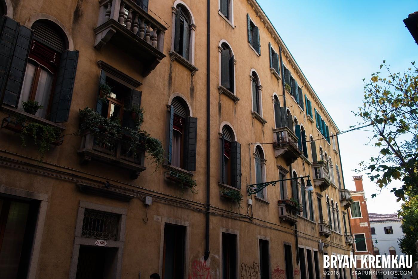 Italy Vacation - Day 4: Venice - 9.12.13 (33)