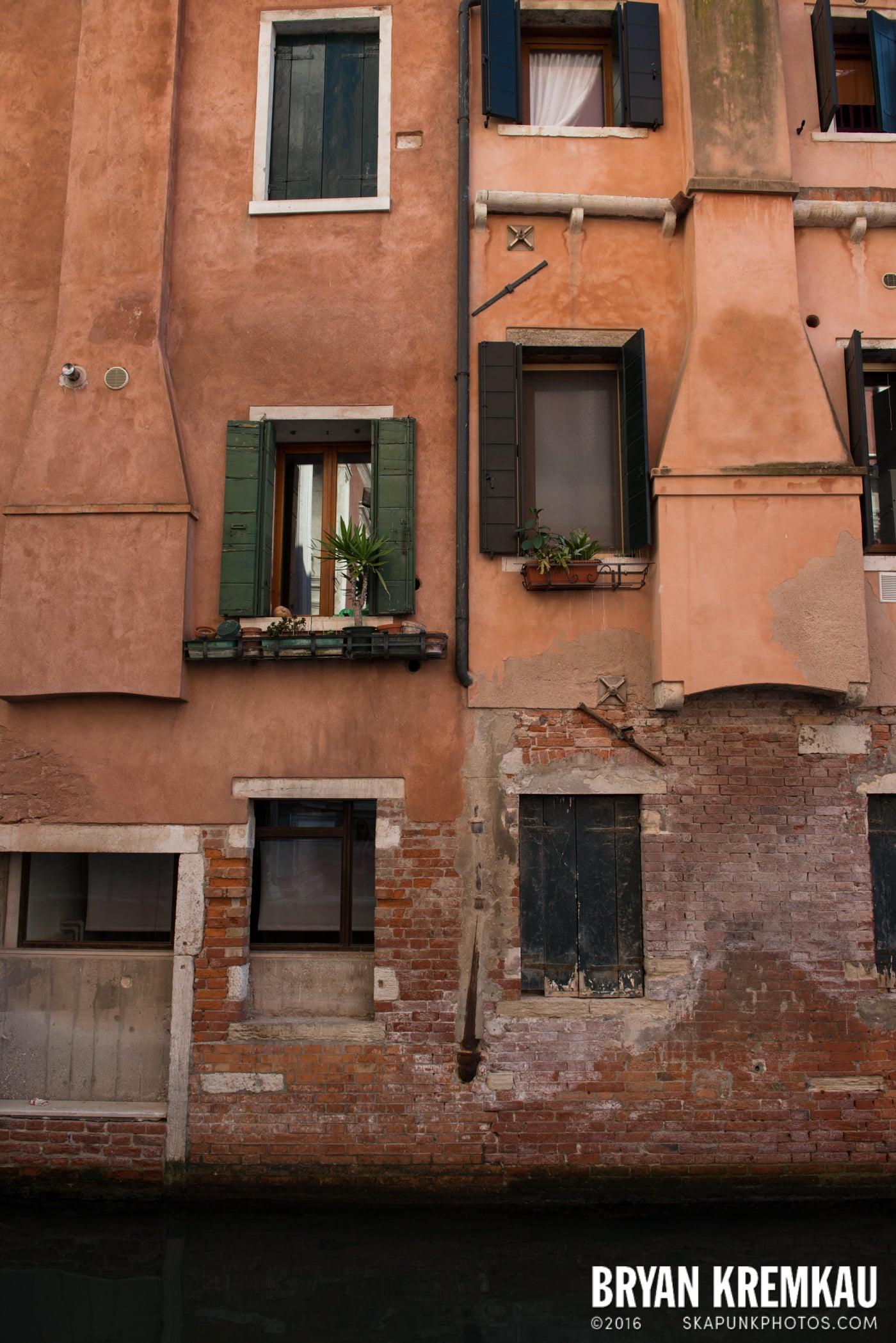 Italy Vacation - Day 4: Venice - 9.12.13 (32)