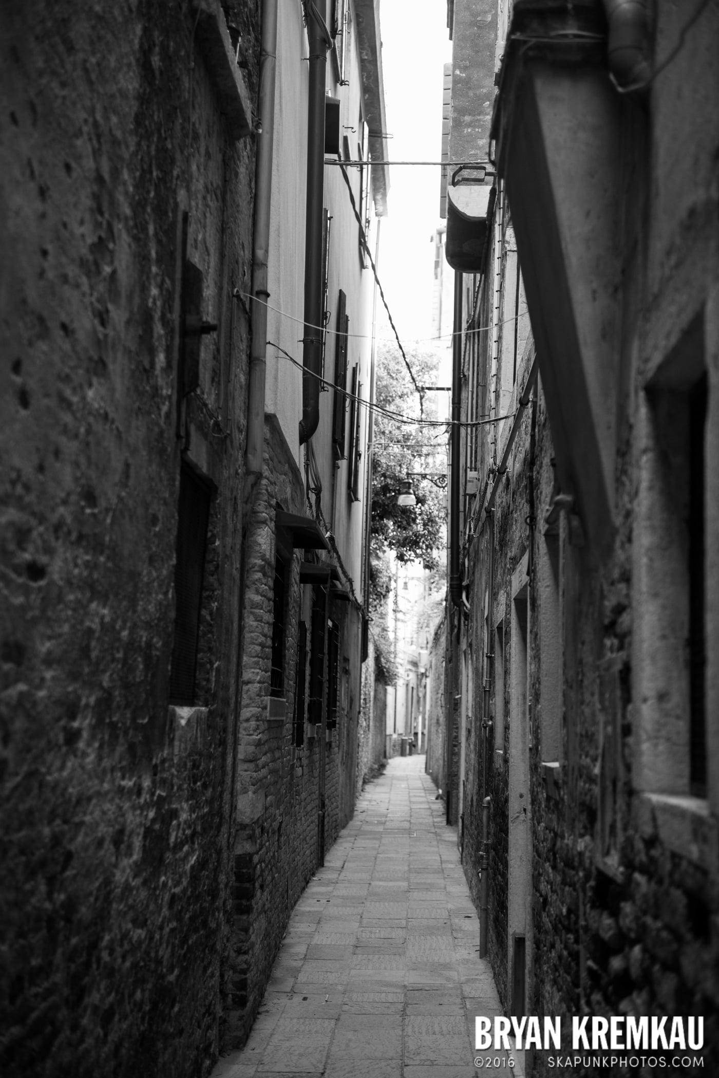 Italy Vacation - Day 4: Venice - 9.12.13 (29)