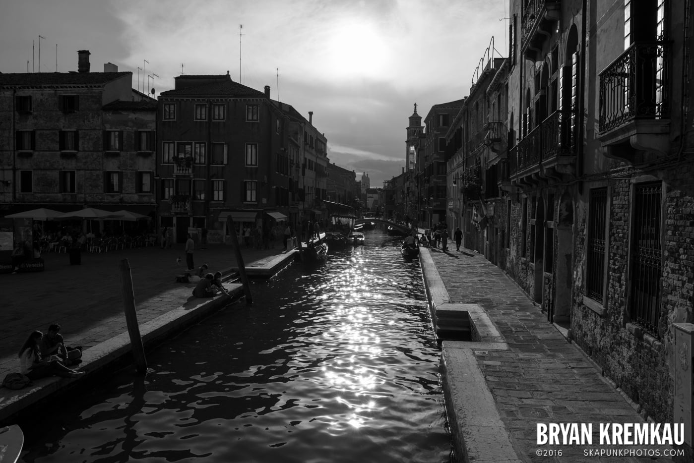 Italy Vacation - Day 4: Venice - 9.12.13 (27)