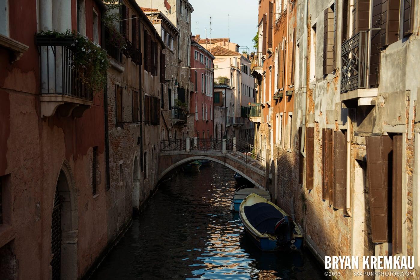 Italy Vacation - Day 4: Venice - 9.12.13 (25)