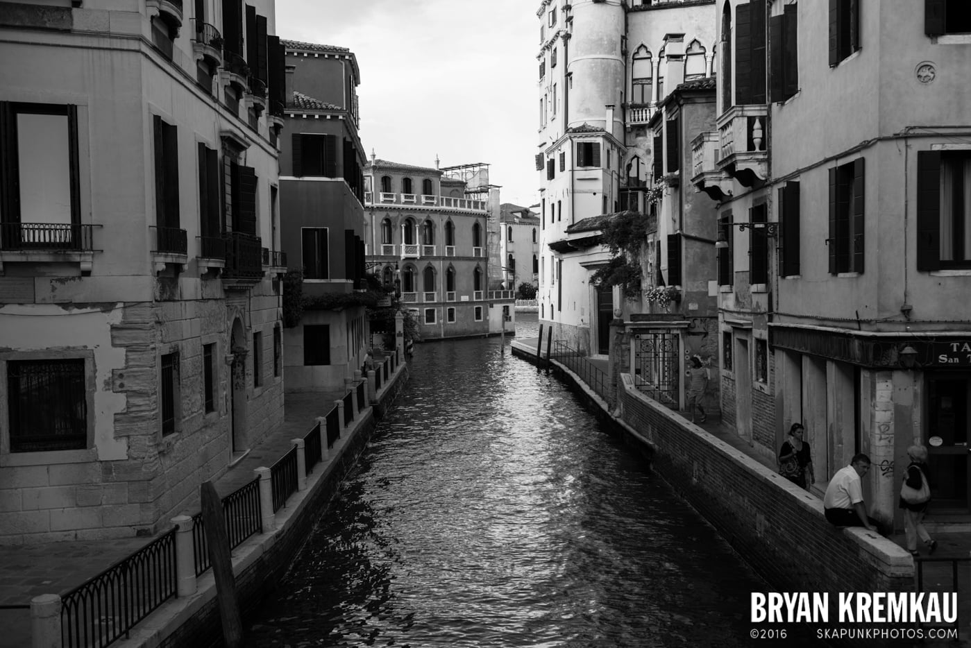 Italy Vacation - Day 4: Venice - 9.12.13 (24)