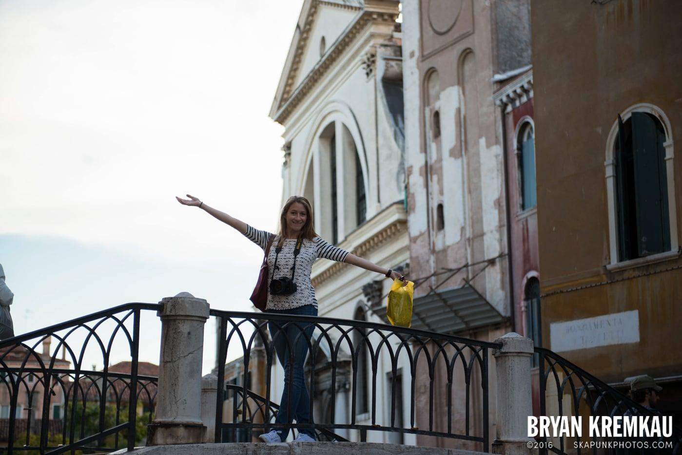 Italy Vacation - Day 4: Venice - 9.12.13 (23)