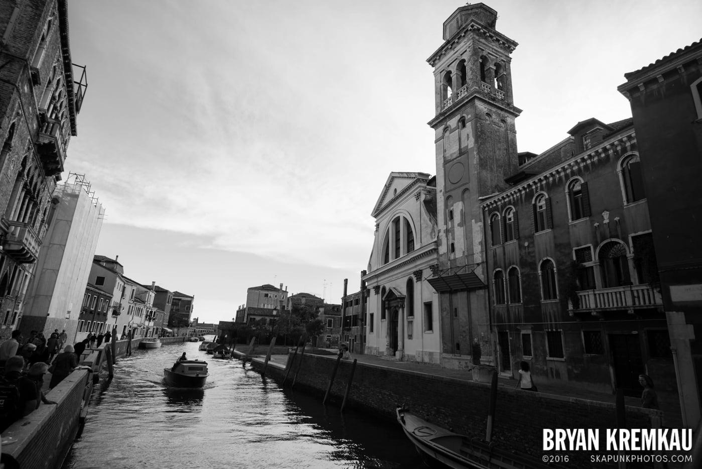 Italy Vacation - Day 4: Venice - 9.12.13 (22)