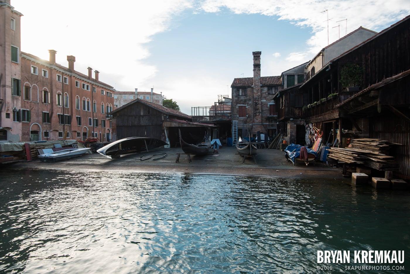Italy Vacation - Day 4: Venice - 9.12.13 (21)