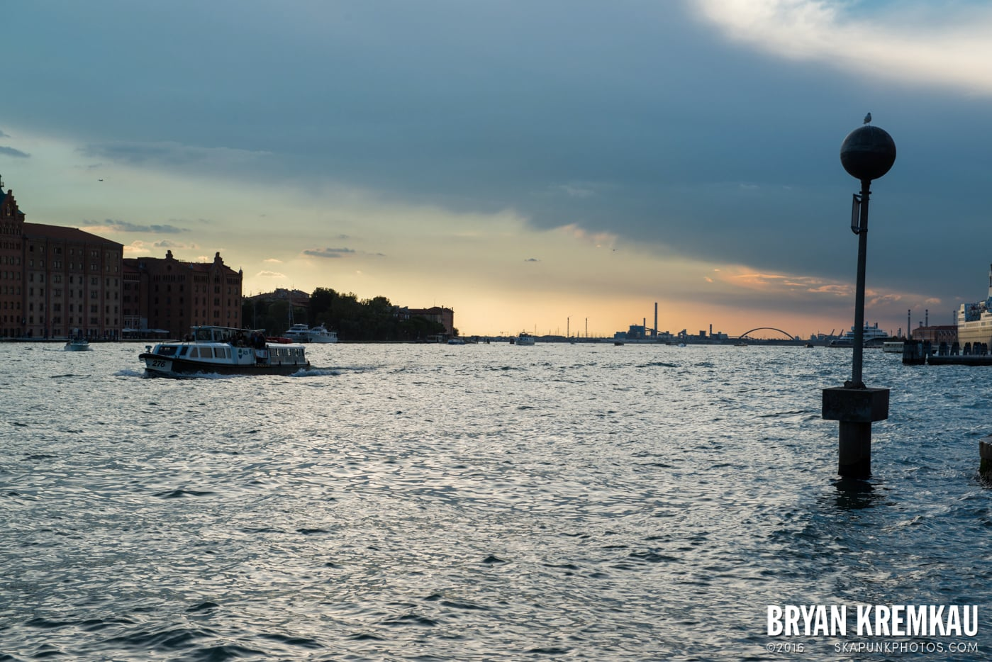 Italy Vacation - Day 4: Venice - 9.12.13 (20)