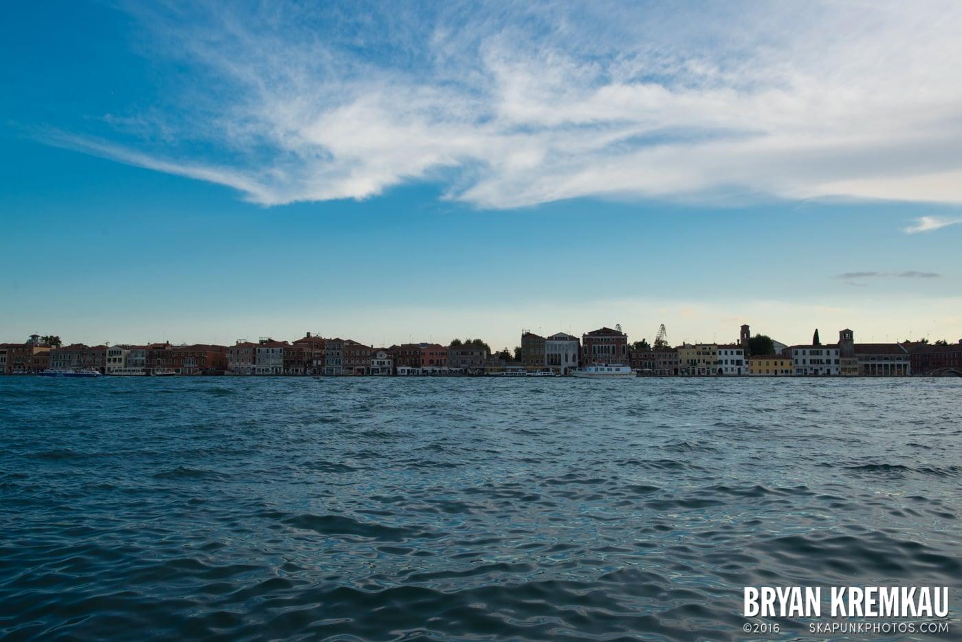 Italy Vacation - Day 4: Venice - 9.12.13 (19)