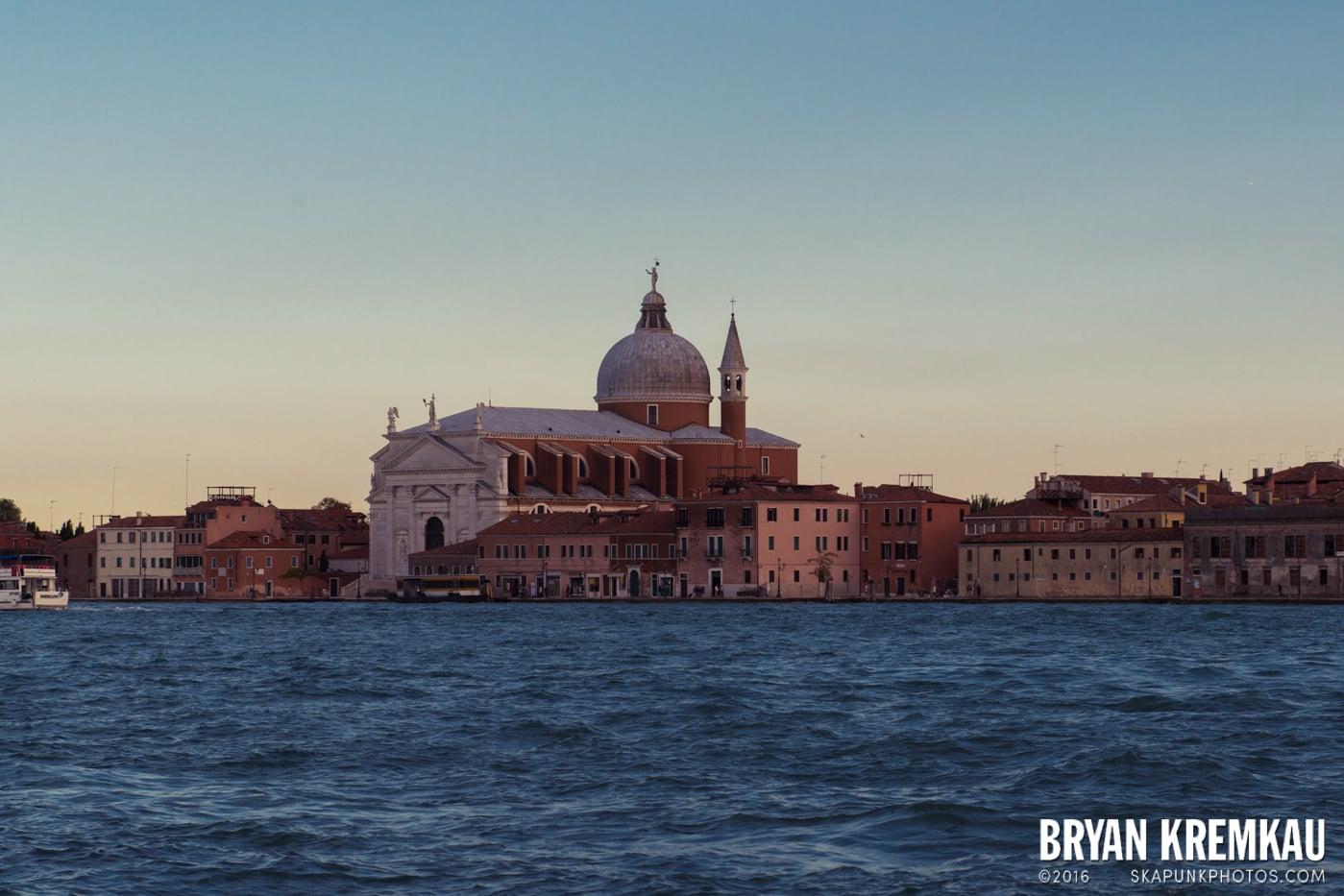 Italy Vacation - Day 4: Venice - 9.12.13 (18)