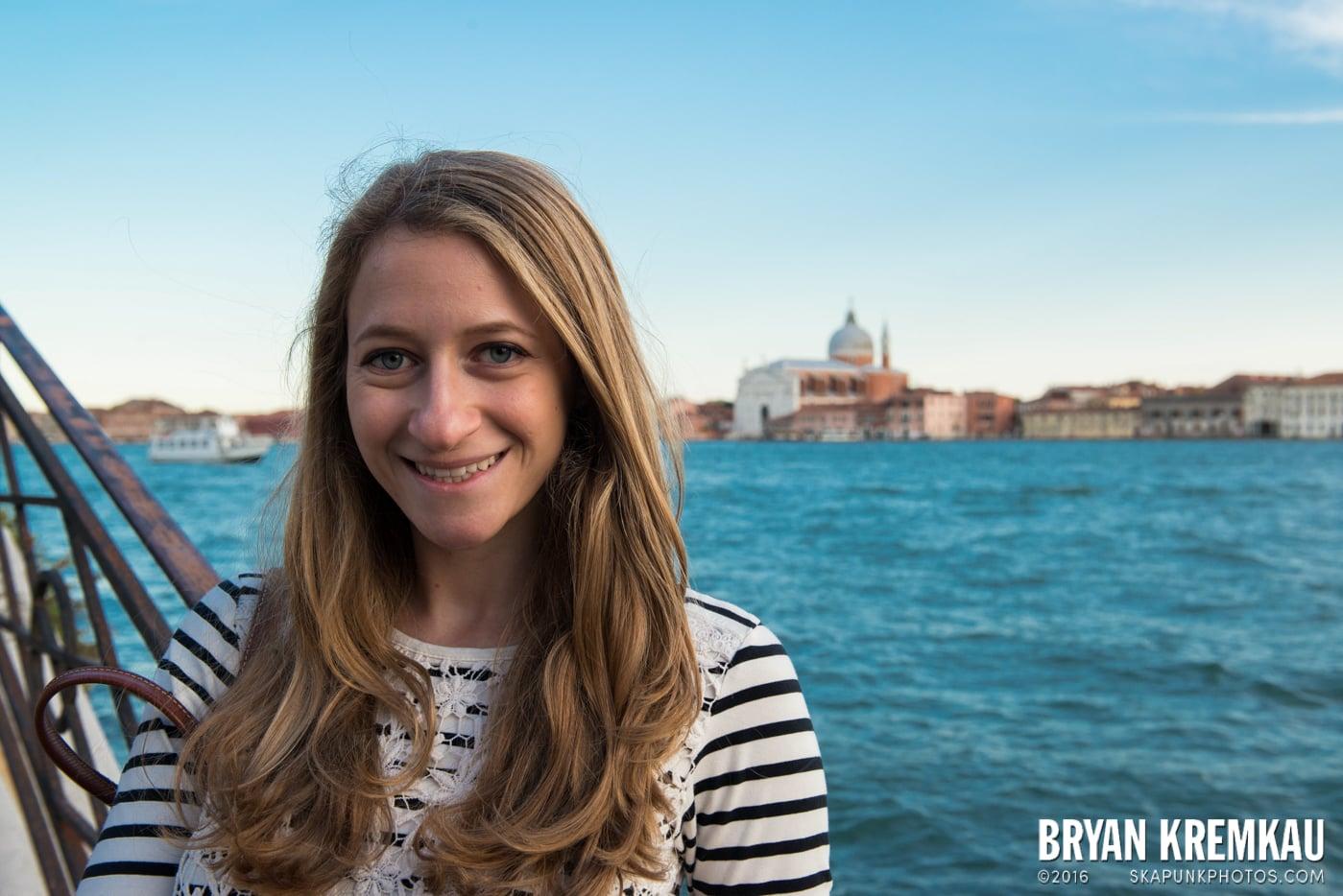 Italy Vacation - Day 4: Venice - 9.12.13 (17)
