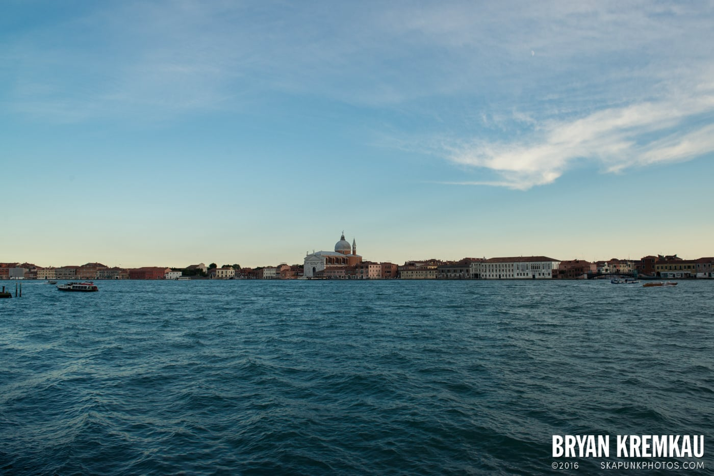 Italy Vacation - Day 4: Venice - 9.12.13 (15)