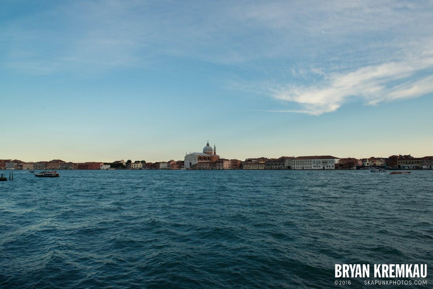 Italy Vacation - Day 4: Venice - 9.12.13 (15)