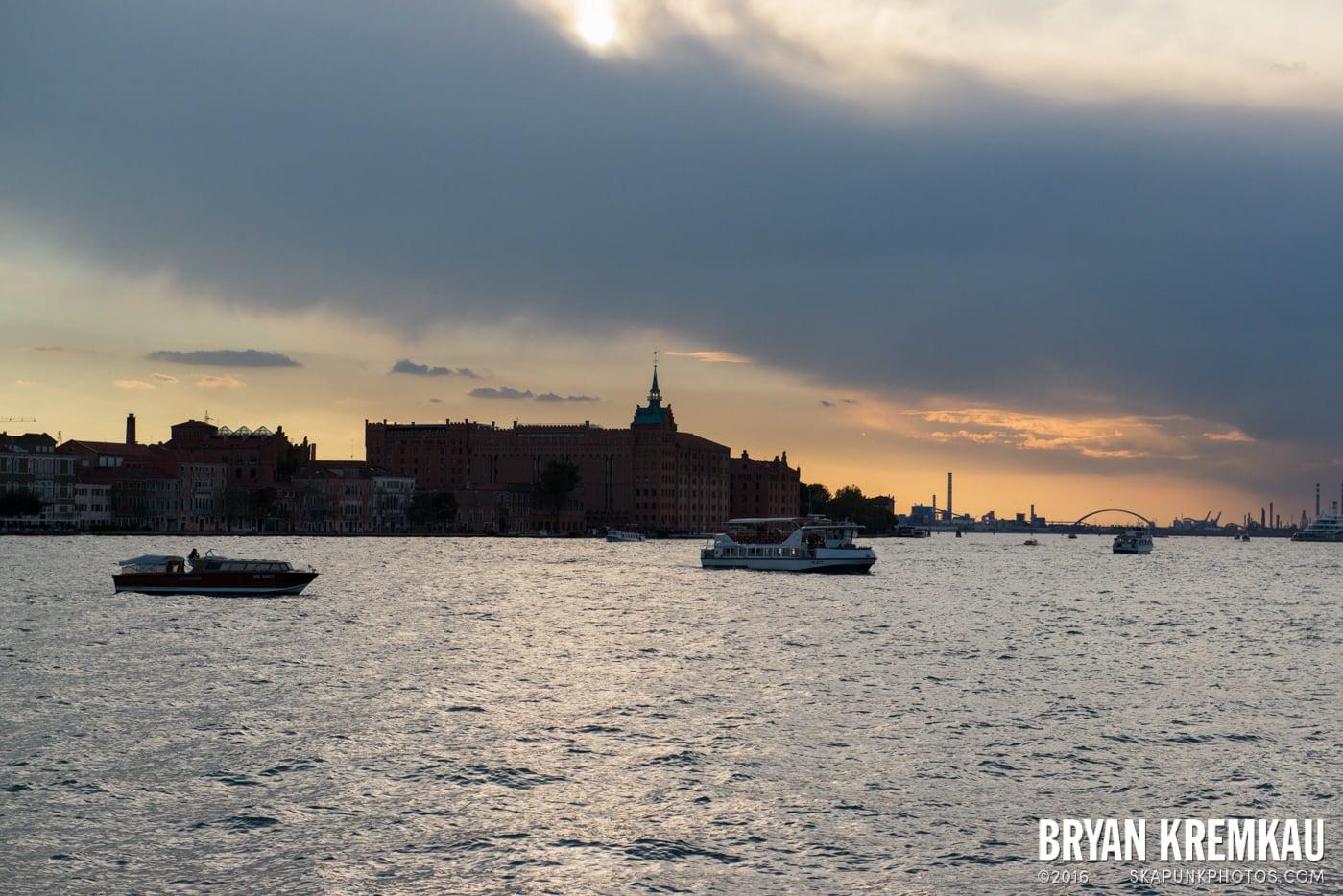 Italy Vacation - Day 4: Venice - 9.12.13 (14)