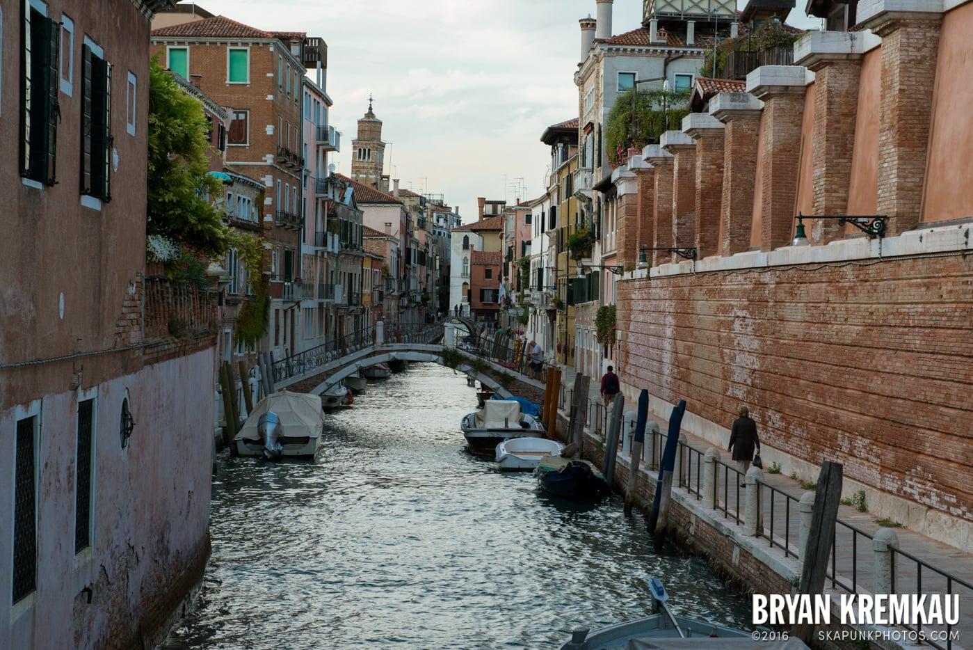Italy Vacation - Day 4: Venice - 9.12.13 (12)