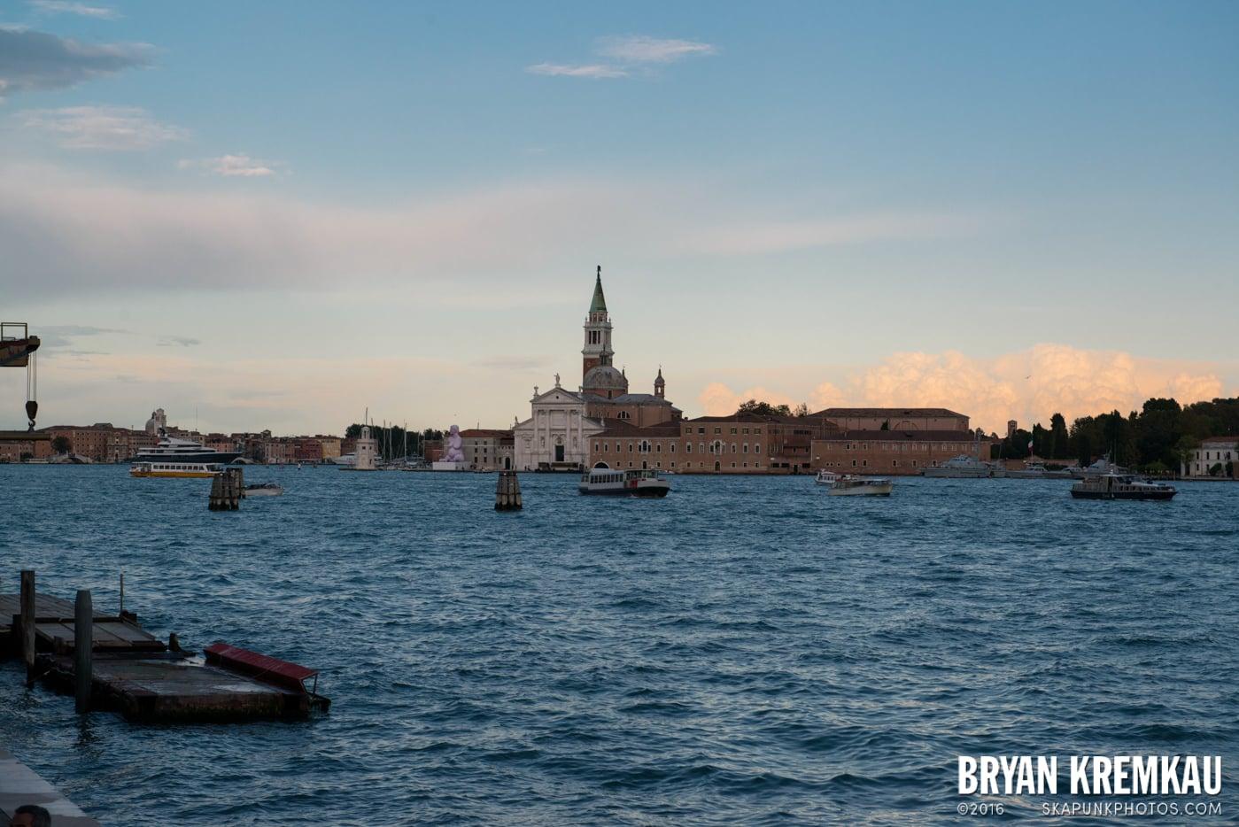 Italy Vacation - Day 4: Venice - 9.12.13 (11)